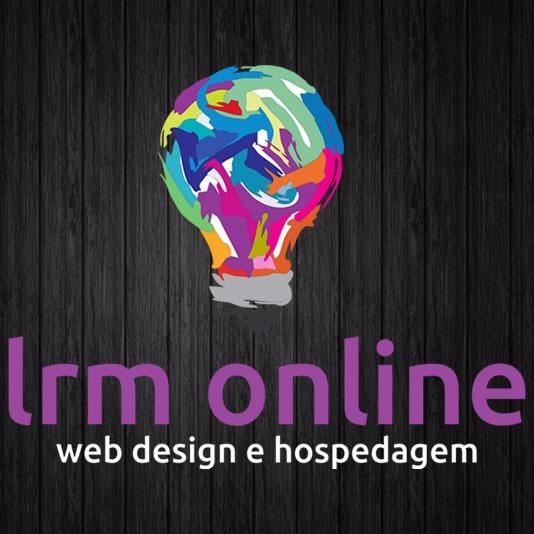 Logo - Arte