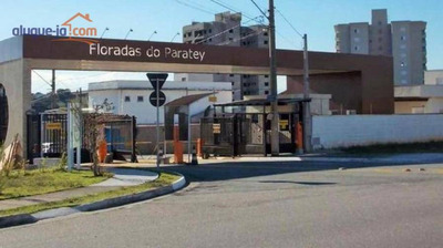 Terreno À Venda, 260 M² Por R$ 230.000 - Urbanova - São José Dos Campos/sp - Te0420