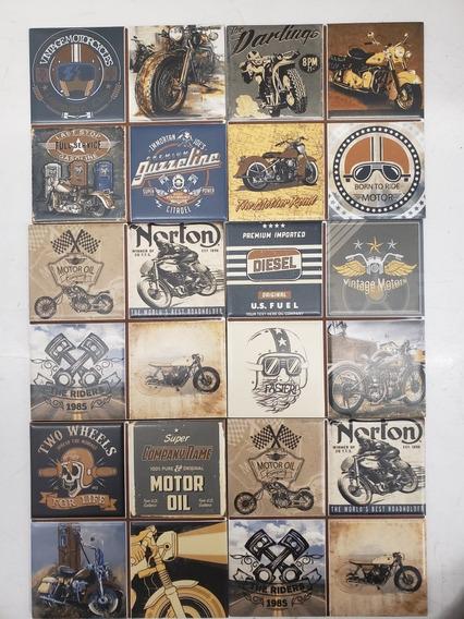 Piso Ceramico Vintage Promoción