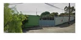 Imagem 1 de 8 de Venda - Estabelecimento Comercial - Jardim Algodoal - Piracicaba - Sp - Mg723740
