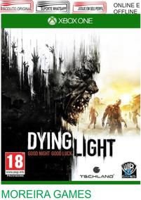 Dying Light: The Following - Edição Apri Xbox One - Digital