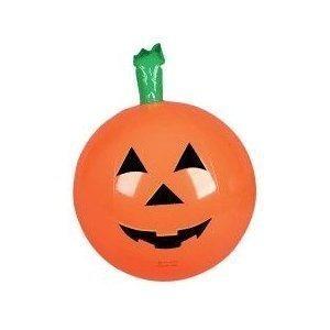 6 Calabazas De Halloween Inflable ~ 16 Jack O Linternas Pumk