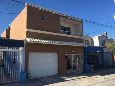 Casa Al Norte Libre De Gravamen Ideal Para Crédito Fovissste