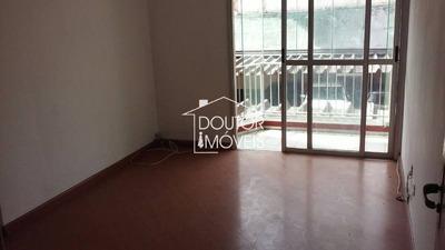 Apartamento Para Venda (próximo Ao Metro Vila Matilde), 2 Dorm, Sala 2 Ambientes. Cozinha, 1 Banheiro, 1 Vaga. - 1058dr