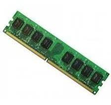 Memória 1gb Ddr2 Smart Pc5300 #maisbarato
