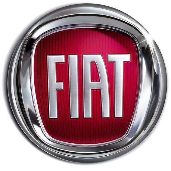 50927624 Camera De Re Novo Original Fiat Nota Fiscal
