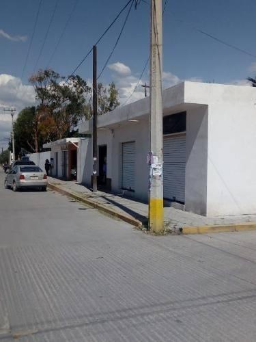Locales En Oportunidad!!!