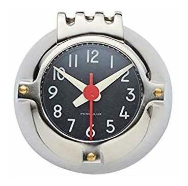 Pendulux - Reloj De Pared