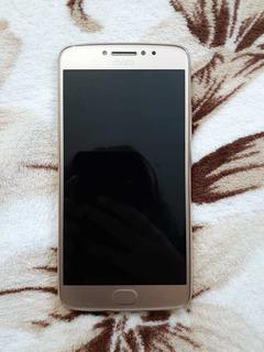 Telefono Motorola E4 Plus