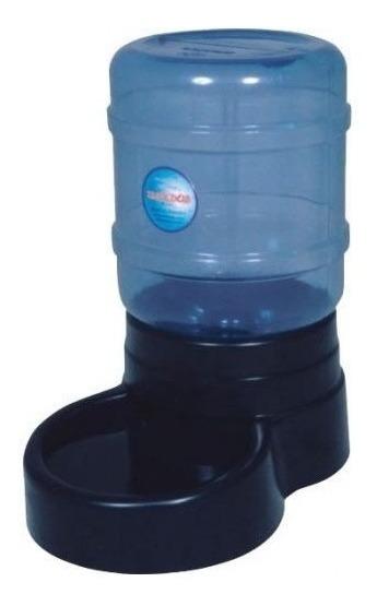 Bebedouro Automático P/ 10 Litros De Água. Cão, Gato, Coelho
