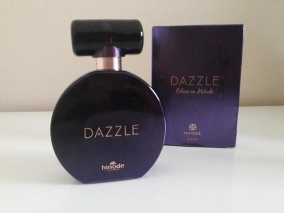 Frases Ousadas Perfumes Fragrancias Perfumes Hinode No