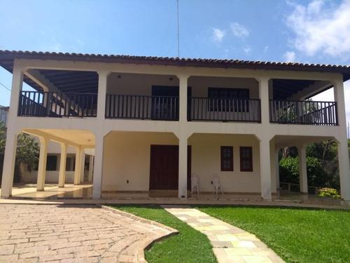 Rural - Venda - Jardim Girassol - Cod. Ch0012 - Vch0012