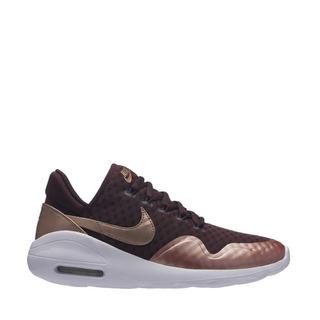 Wmns Nike Air Max Sasha Deportes y Fitness en Mercado
