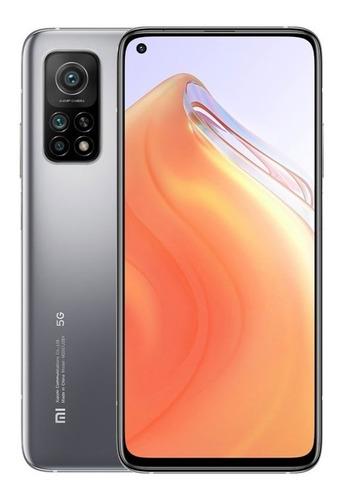 Xiaomi Mi 10t 128gb/8gb $510 - Mi 10t Pro 256gb / 8gb $615