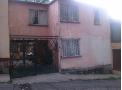 Fracc. Izcalli Ecatepec, Casa, Venta, Ecatepec, Edo Mexico