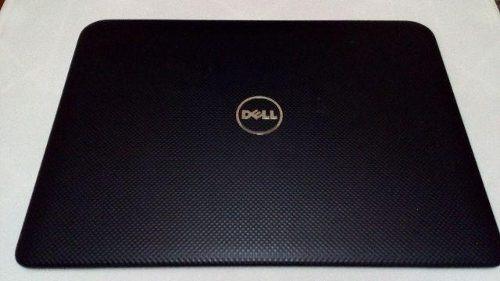 Notebook Dell Qwb335 - Promoção- Leia A Descrição