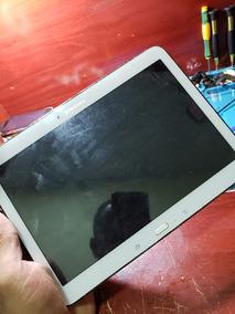 Tablet Samsung T530 10.1 Pl