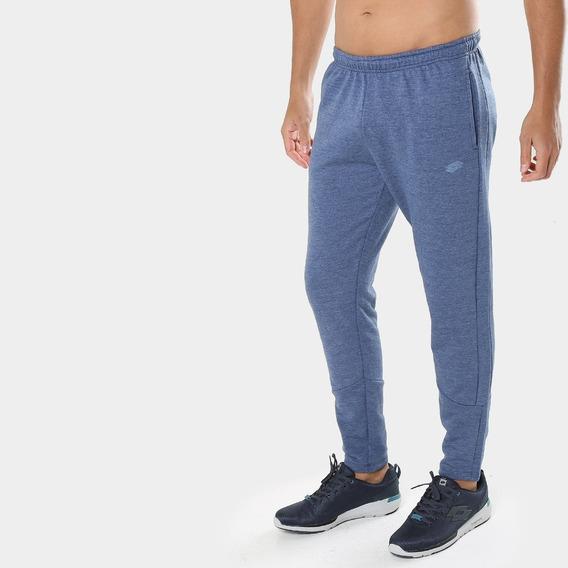 Pantalon Jogging Deportivo Lotto Trng Fit Rt Oferta