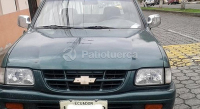 Alquiler De Camioneta Para Fletes Dentro Y Fuera D La Ciudad