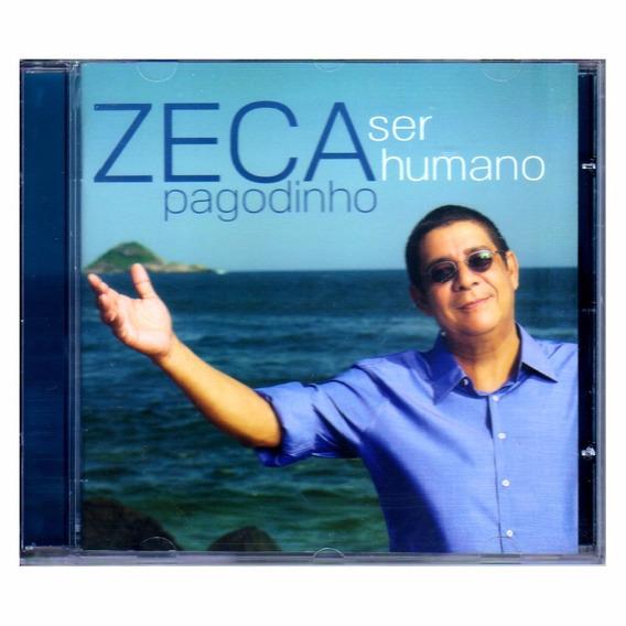 E FAGNER BALEIRO BAIXAR CD ZECA