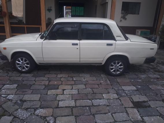 Lada Lada 1600