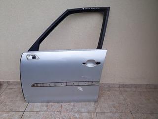 Porta Dianteira Esquerda Citroen C4 Picasso
