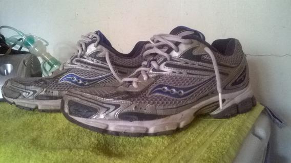 Zapatos Deportivos Saucony T 42/43