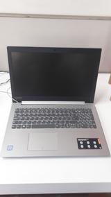 Notebook Lenovo I3 4gb 1tb Windows 10
