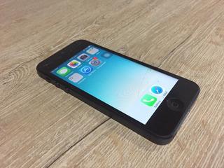 Apple iPhone 5 - 16 Gigas