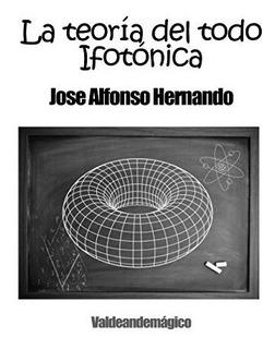 Resultado de imagen para JOSE ALFONSO HERNANDO