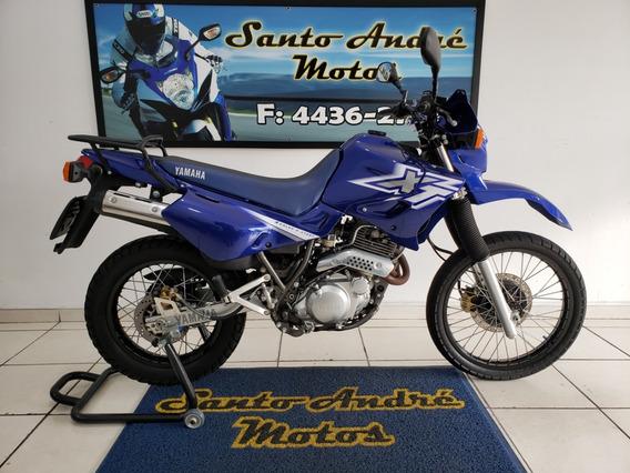 Yamaha Xt 600e 1999 68.000kms