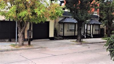 Casa En Lote Propio 210 Metros Dueño Vende 3 Amb Con Cochera