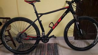 Bicicleta Gt Avalanche R 29