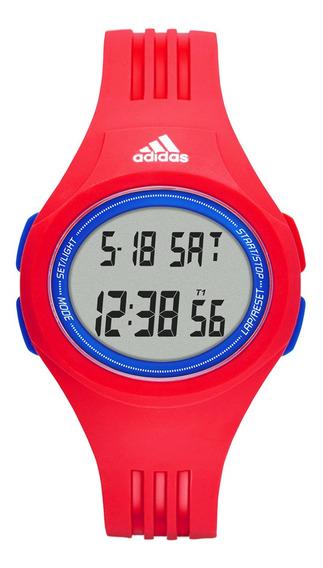 Relógio Masculino adidas Digital Esportivo Adp3270/8rn