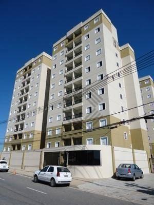 Excelente Apartamento Mobiliado - Ap7758