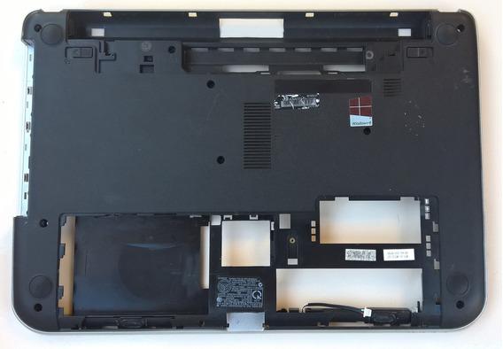 0vmx1 Bottom Base Inferior Dell Inspiron 5421 Seminova
