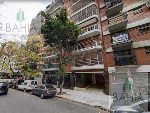 Imagen 1 de 10 de 2 Amb Apto Profesional Excelente Ubicación Palermo