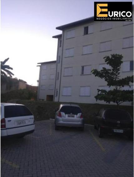Apartamento À Venda No Altos Do Morumbi Em Vinhedo - Ap00341 - 32826643