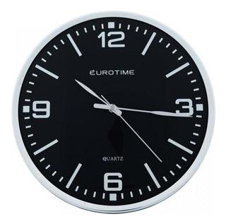 Reloj De Pared Eurotime 29/1118.23