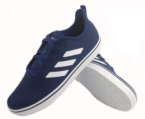 Zapatillas adidas True Chill Urbana Hombre Bb7164 Eezap