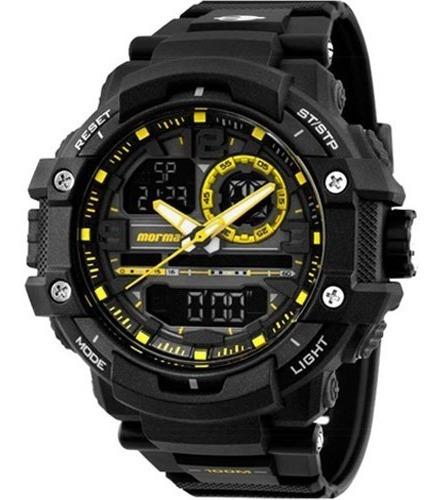 Relógio Mormaii Mo0949n/8y