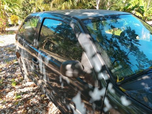 Volkswagen Gol 2005 1.0 City 3p