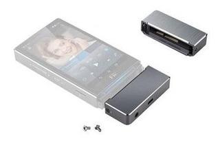 Modulo Amplificador Fiio Am2 Para Fiio X7 Cdmx Df