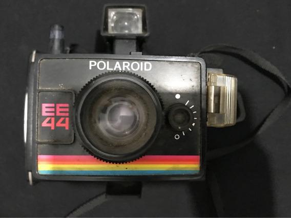 Polaroid Modelo Ee44
