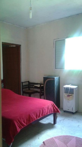 Chácara Residencial À Venda, Capela Santo Antonio, Jaguariúna. - Ch0325