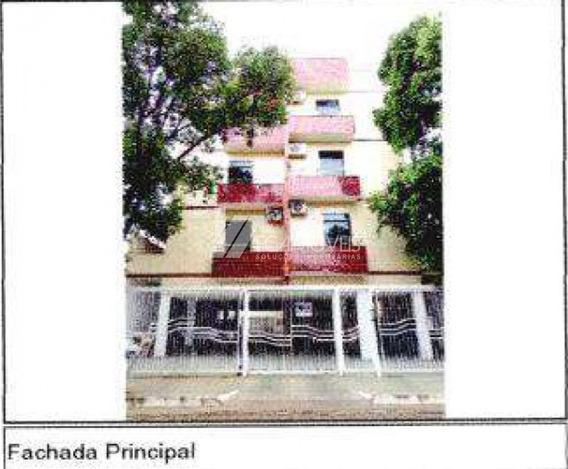 Rua Duarte Coelho, Morada Do Vale, Governador Valadares - 536126
