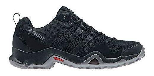 Zapato Hiker adidas Terrex Ax2r 8041 165101