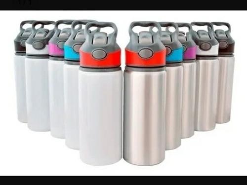 Termo O Cooler Tipo Contigo Personalizado