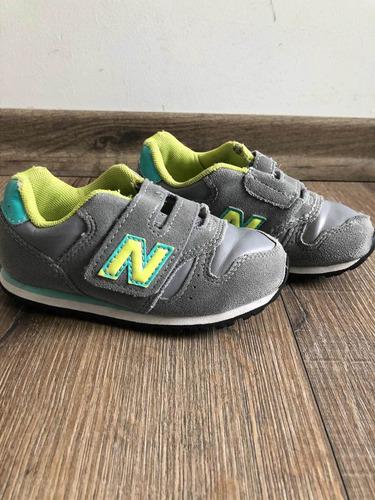 new balance 380
