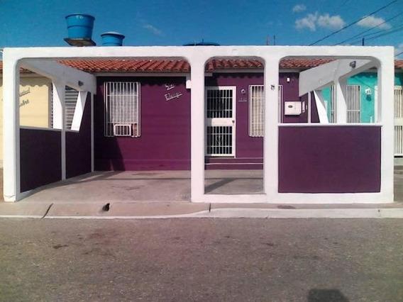 Rentahouse Lara Vende Casa 20-2138